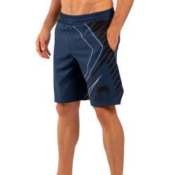 Venum Contender 5.0 Sport Shorts Navy Sand