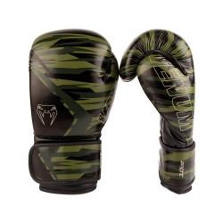 Venum Contender 2.0 Boxhandschuhe Khaki Camo