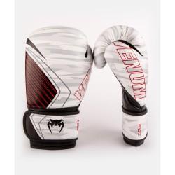 Venum Contender 2.0 Boxhandschuhe White Camo