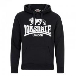 Abverkauf Lonsdale Gosport 2 Herren Sweatshirt
