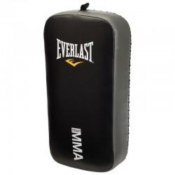 Everlast MMA Muay Thai Pad Single PU 7517