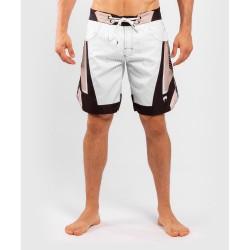 Venum Fidji Boardshort White