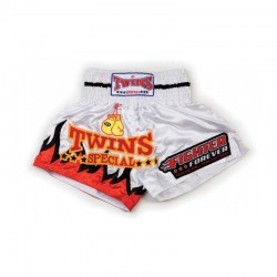 Twins Thaiboxing Fightshorts TTBL 005