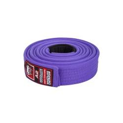 Venum BJJ Gürtel Purple