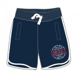 Lonsdale Sandyhills Herren Beach Shorts