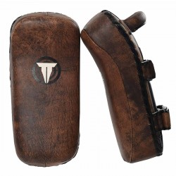Throwdown Vintage Thai Pads 2.0 Paar