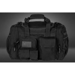 Datsusara Gear Bag Core GBC
