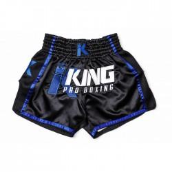 King Pro Boxing Thai Trunks BT5