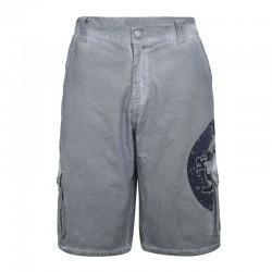 Lonsdale Dundrennan Herren Cargo Shorts