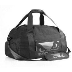 Bad Boy Eclipse Sportsbag