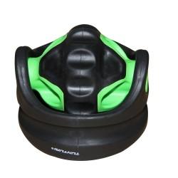 Tunturi Single Muscle Roller Ball