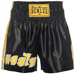Benlee Wasp Thai Shorts