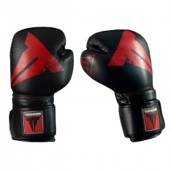 Throwdown Predator 2.0 Boxhandschuhe