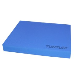Tunturi Yoga Balance Pad TPE