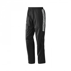 Abverkauf Adidas T12 Rain Pant Regenhose