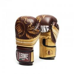 Leone 1947 Boxhandschuh Legionarivs