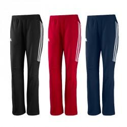 Abverkauf Adidas T12 Sweat Hose Damen