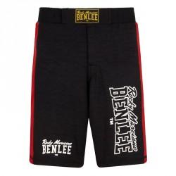 Benlee Clinch MMA Short