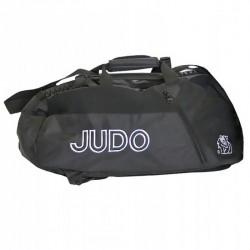 Dax Sporttasche Combi Judo