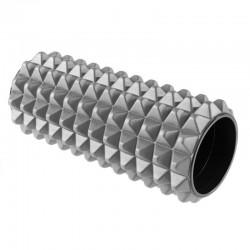 Everlast Foam Roller ASA326