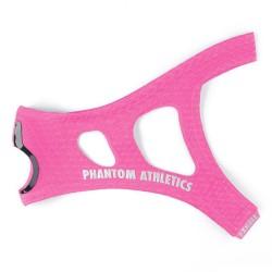 Phantom Trainingsmaske Sleeve Pink