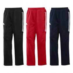 Abverkauf Adidas T12 Sweat Hose Jugend