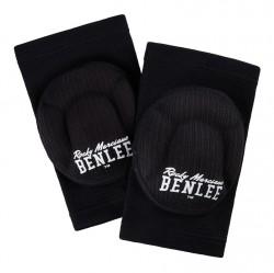 Benlee Paddey Elastic Woven Knee Protector