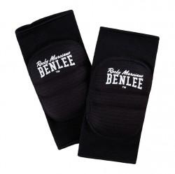 Benlee Bogey Elastic Woven Elbow Protector