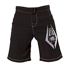 Kwon MMA Short schwarz