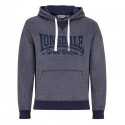 Lonsdale Keig Herren Sweatshirt