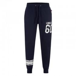 Lonsdale Denend Herren Jogging Pants