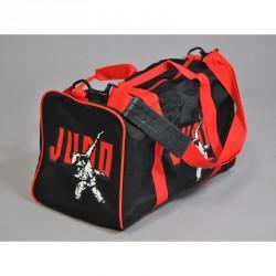 Phoenix Sporttasche Judo 48x23x28cm