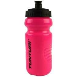 Tunturi Trinkflasche 500ml Pink