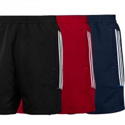 Abverkauf Adidas T12 Woven Short Herren