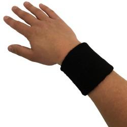 Tunturi Armband Paar schwarz