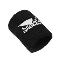 Bad Boy Sweatband
