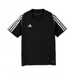 Abverkauf Adidas T12 Team ClimaCool T Shirt Jugend