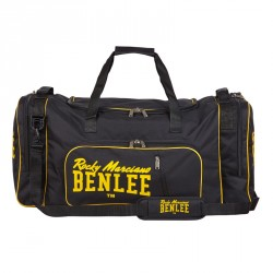 Benlee Locker Training Sports Bag L