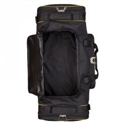 Benlee Locker Training Sports Bag L