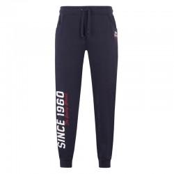 Lonsdale Ashbourne Herren Jogging Pants