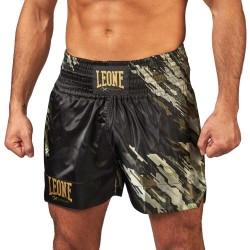Leone 1947 Thai Shorts Neo Camo
