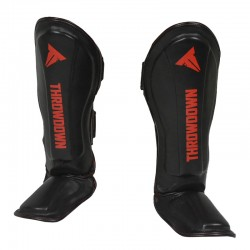 Throwdown Predator Shinguards