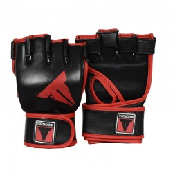 Throwdown MMA Elite Pro 4oz Glove 2.0