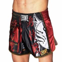 Leone 1947 Thai Shorts Kitsune