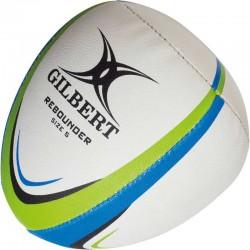 Gilbert Rugby Rebounder Ball Gr 5