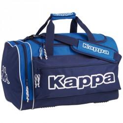 Kappa Greece Sportbag Royal