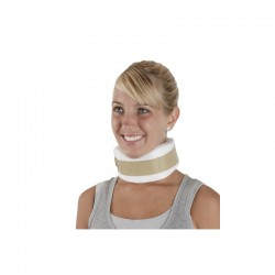 Mikros Cervical Collar