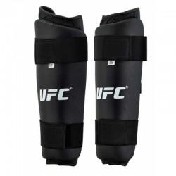 UFC Schienbeinschützer aus PU UFX 1030