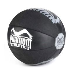 Phantom Training Ball 5.5kg