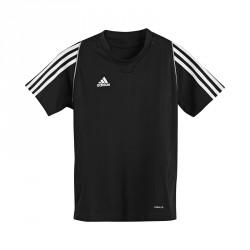 Abverkauf Adidas T12 Team Shortsleeve Tee Jugend